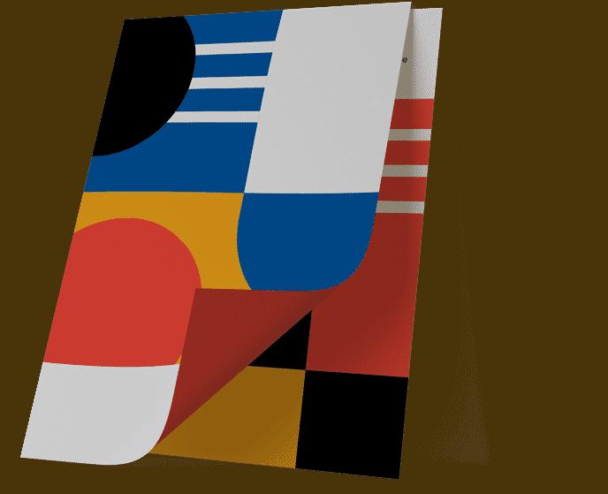 banner-img-five-1