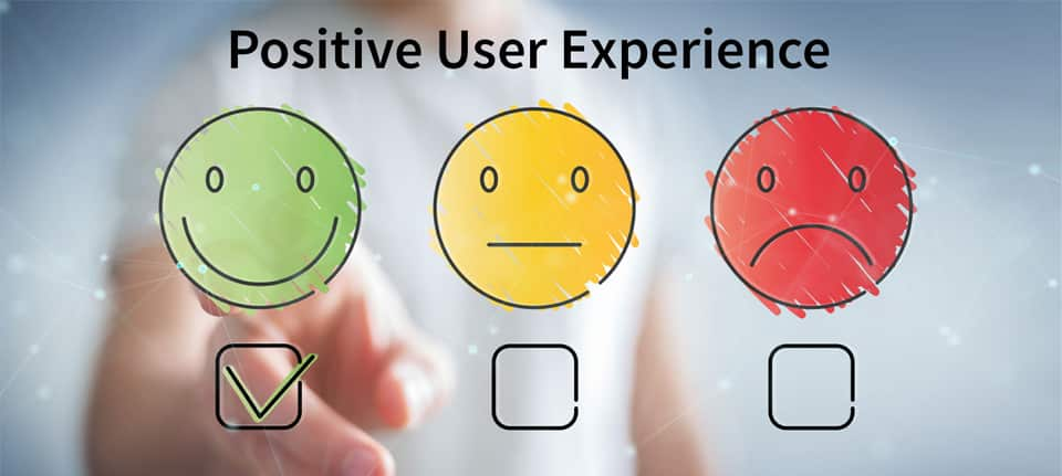 user experience optimization