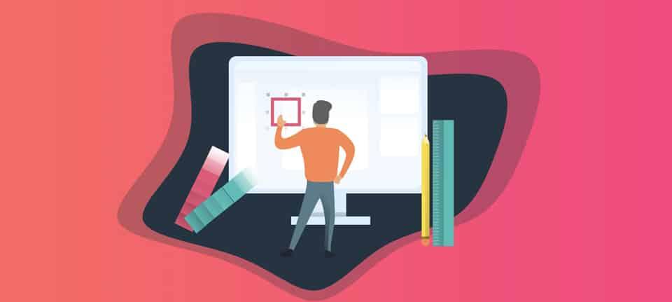 basics of graphic design